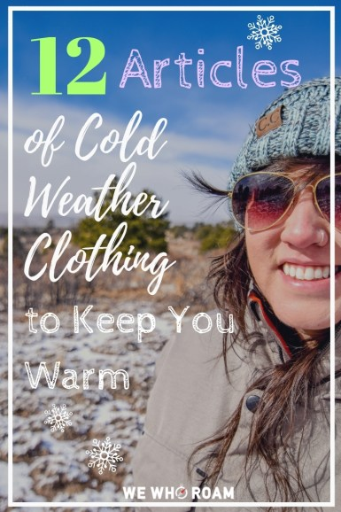 12-articles-of-cold-weather-clothing-pin