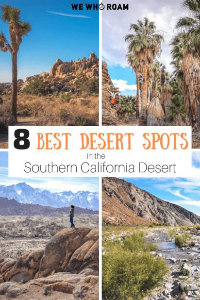 8-best-desert-spots-california-desert-pin