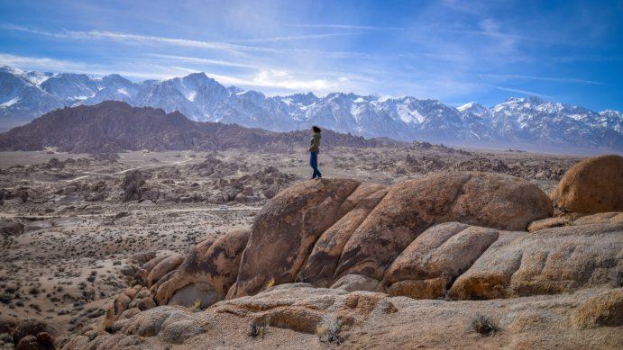 california-desert-hikes (3)