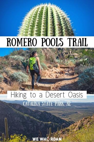 romero-pools-trail-catalina-state-park-pin (3)