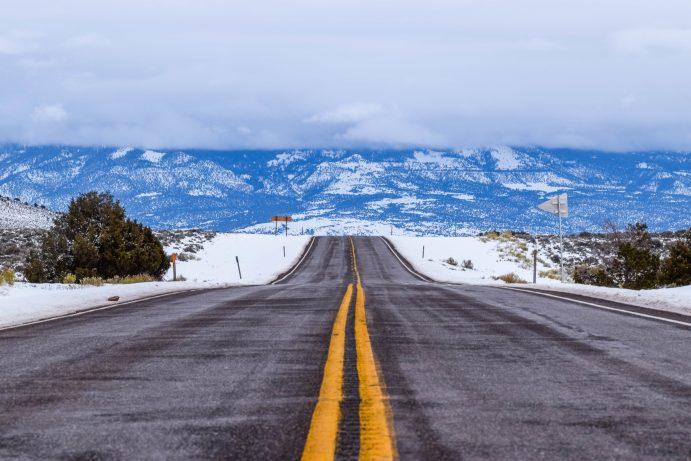 winter-road-trip-1