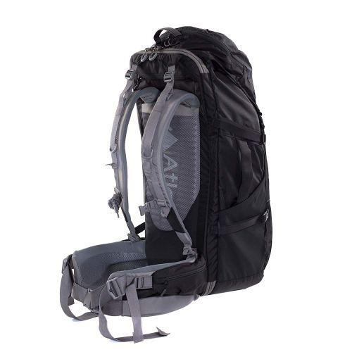 travel-photography-atlas-adventure-camera-backpack (4)