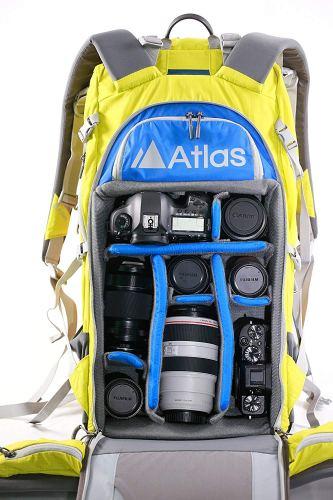 travel-photography-atlas-athlete-camera-backpack (7)