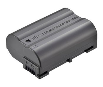 travel-photography-nikon-en-el15a-rechargeable-li-on-battery-pack(13)