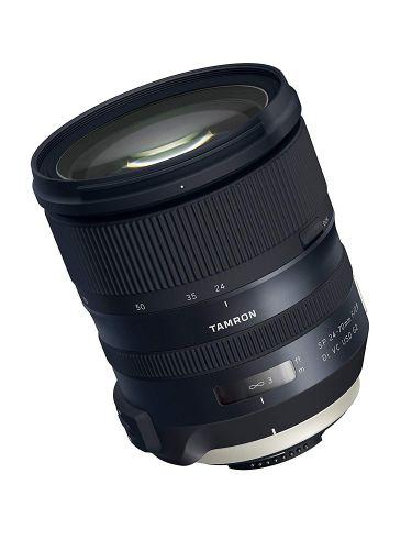 travel-photography-tamron-24-70-nikon-canon (2)