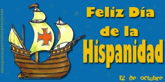 feliz-dia-de-la-hispanidad-12-de-octubre-03