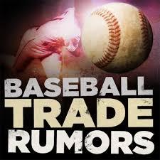 MLB Trade Deadline Looming