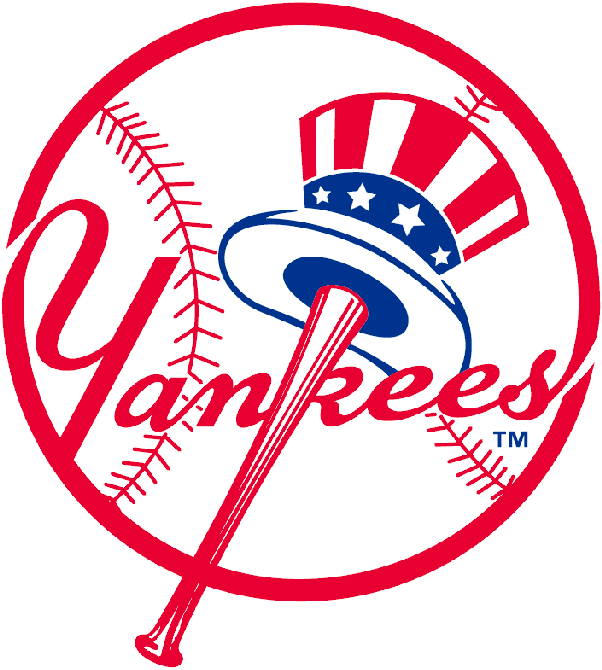 New York Yankees Trade Winners