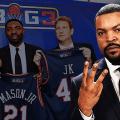 BIG3 Season Finale Update