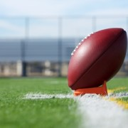 NFL Season Kicks Off 2017