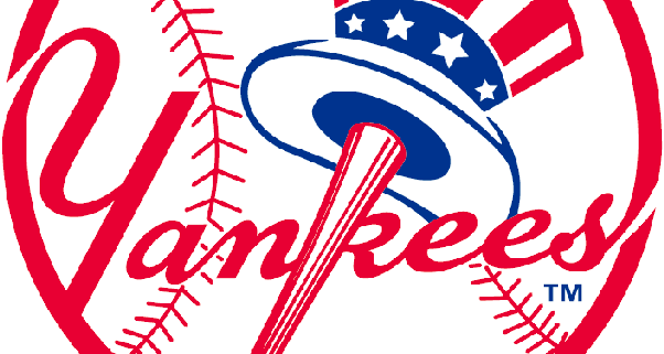 Yankees Lose AL Conference Round