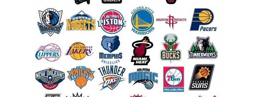 NBA Season Review November 2017