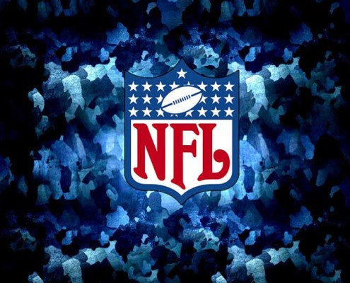 NFL Midseason Review 2017