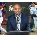 Yankees Acquire Giancarlo Stanton