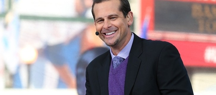 New York Yankees Hire Aaron Boone