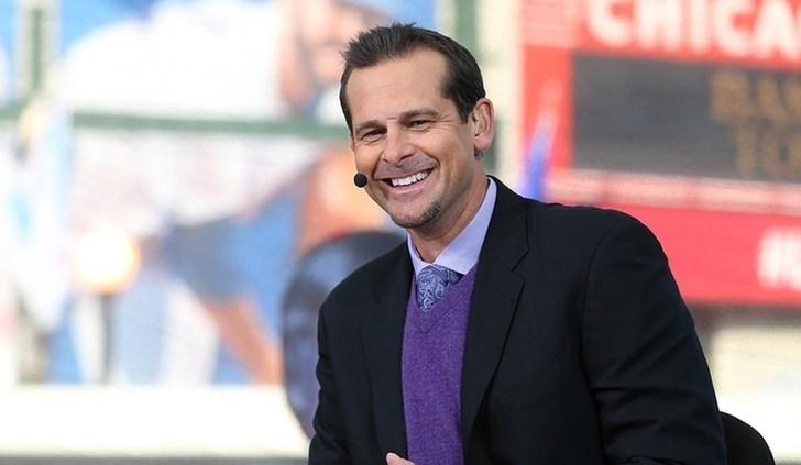 New York Yankees Hire Aaron Boone