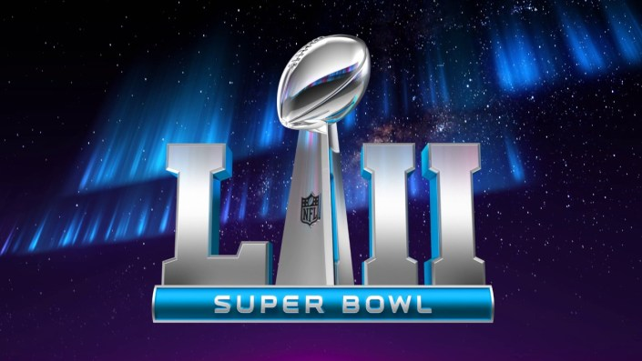 Super Bowl Party Shopping Ideas