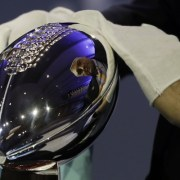Philadelphia Eagles Win Super Bowl