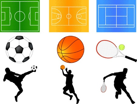 Importance Of Sports In Our Youth