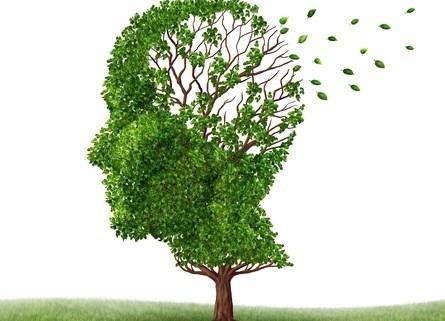 Norvell Granville Woods Alzheimer's Love Story