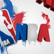 NBA Playoff Schedule 2018