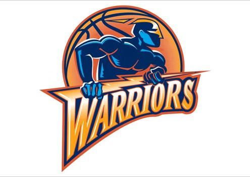 Golden State Warriors Beat Houston Rockets
