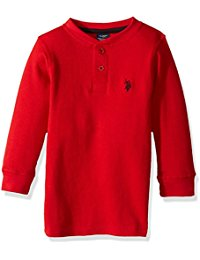 Boys School Shopping Recommendations