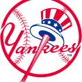 New York Yankees Season Review