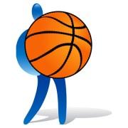 Sunday Funday Basketball