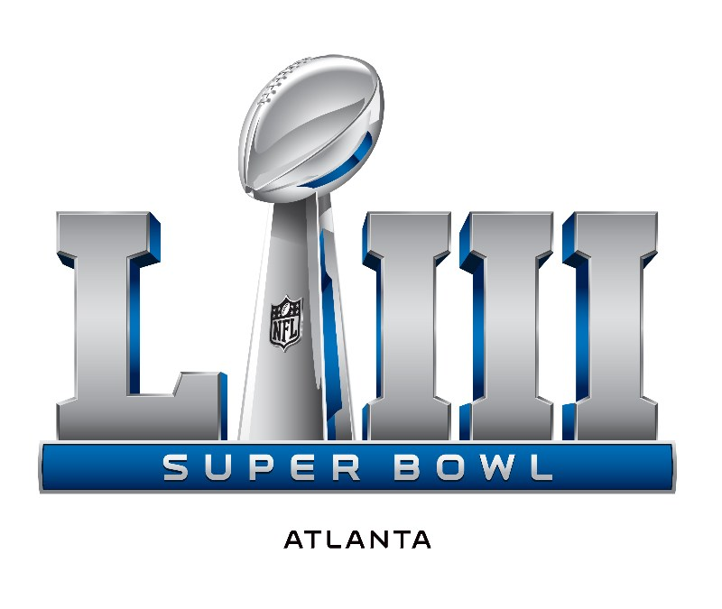 Super Bowl LIII Weekend 2019