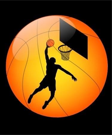 NBA Second Round Playoff Update