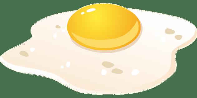 Better Breakfast Month September 2019