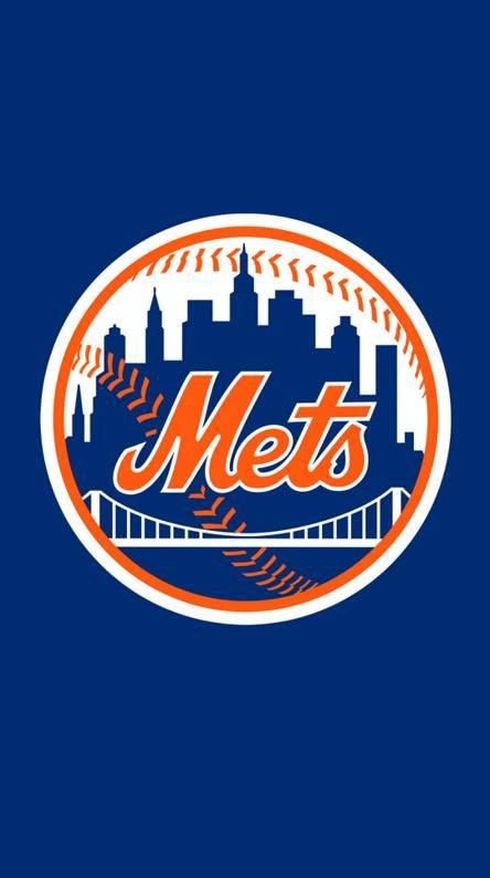 2019 New York Mets Report Card