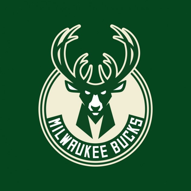 Milwaukee Bucks Clinch Early Playoff Berth