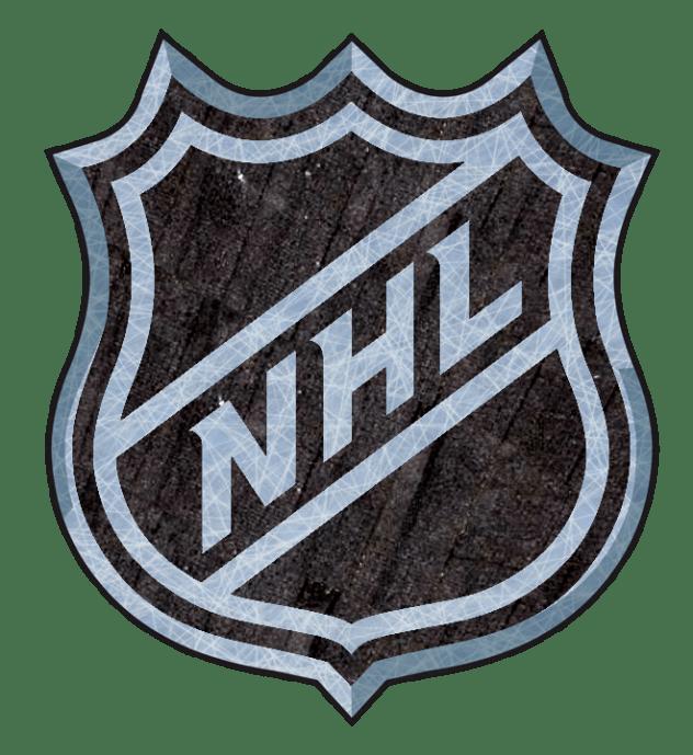 NHL Regular Season is Officially Over