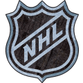 NHL Regular Season is Officially Over