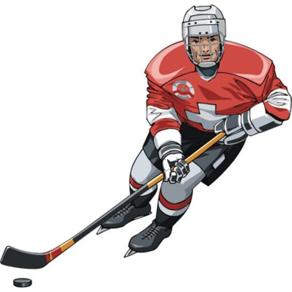 NHL 24 Team Post Season