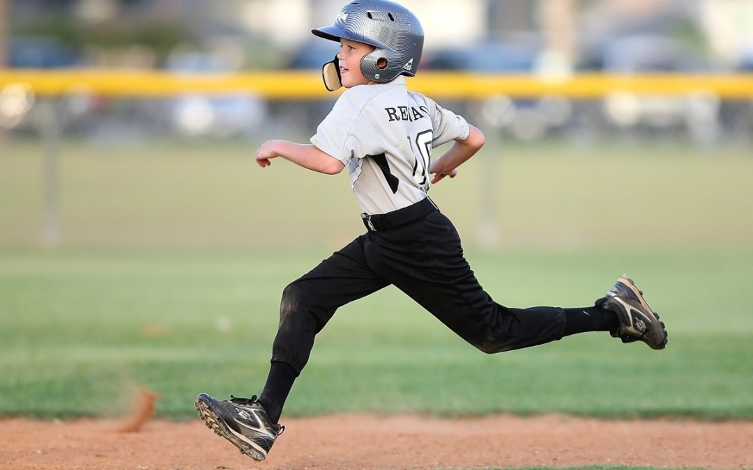 Youth Sports Return New York