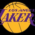 Los Angeles Lakers Win the Western Conference