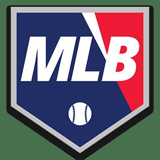 2020 MLB Trade Update