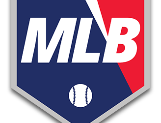 2020 MLB Conference Series Playoffs