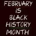 Black History Month, We W.I.L.L. Thru Sports, African-American Athletes