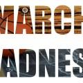 March Madness 2021, We W.I.L.L. Thru Sports