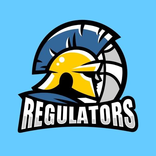 We W.I.L.L. Regulators – Tournament & League
