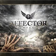 Affector