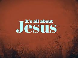 its all about jesus2