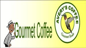 http://www.averyscoffee.com/