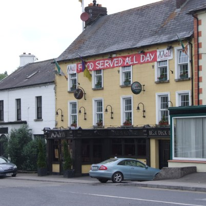 Bunclody, Co. Wexford 001 (22)