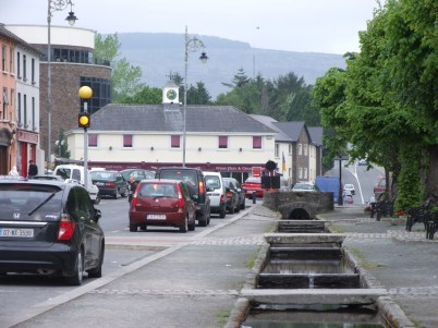 Bunclody, Co. Wexford 001 (35)