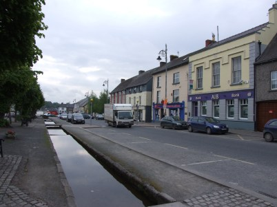 Bunclody, Co. Wexford 001 (41)